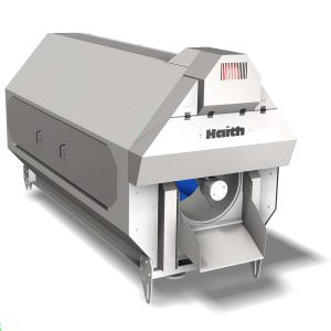 Haith Polisher
