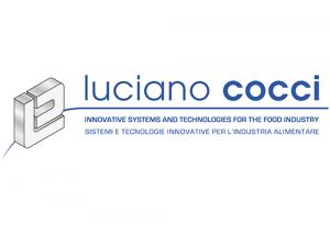 Luciano Cocci