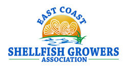 Formutech Joins East Coast Shellfish Growers Association as Supplier Member